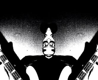 Headsmen-Video